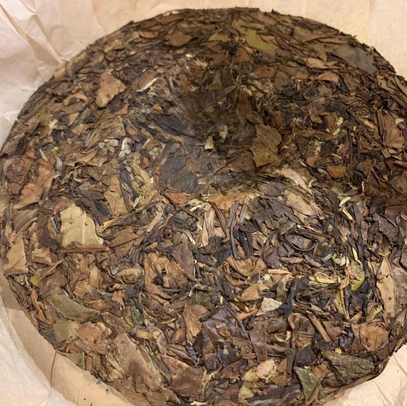 Любителям китайского чая посвящается - Страница 7 419e9710