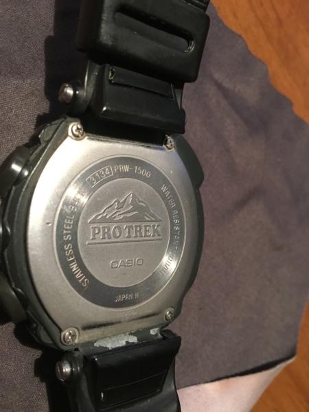 А в кого які годинники? (У кого какие часы) Img_5512