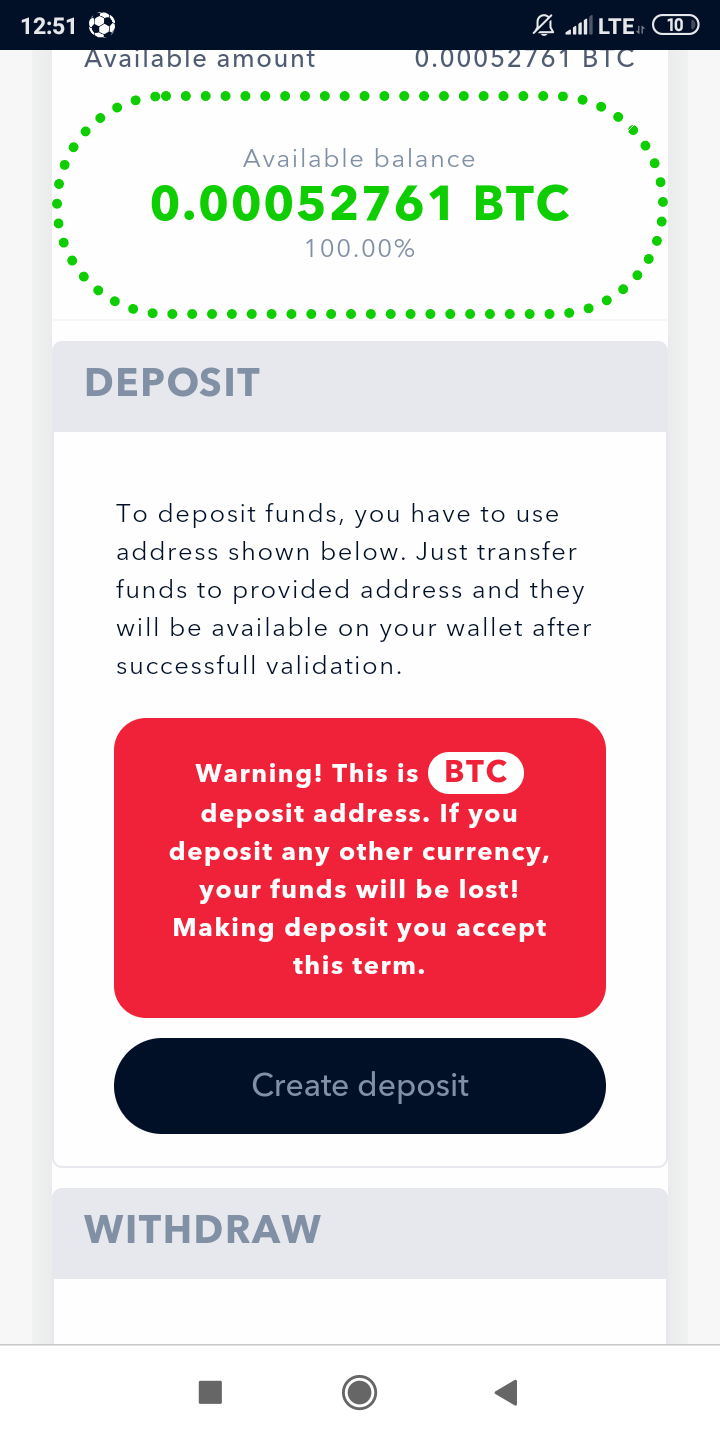Tokeneo 6 USD - Page 3 Screen10