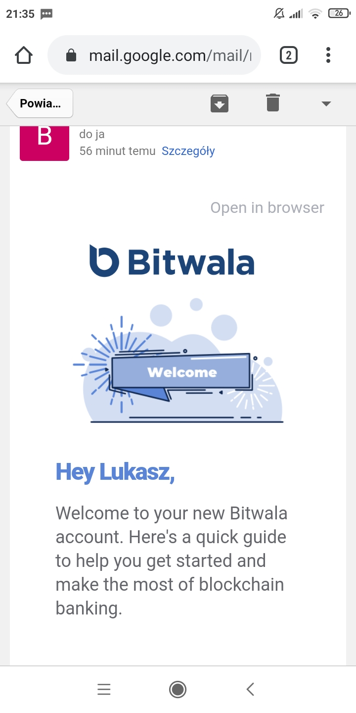 30 euro od Bitwala  - Page 6 Screen18