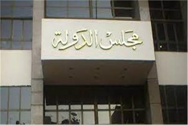 بشأن إعادة تصحيح امتحانات الثانوية العامة يدوياً.. القضاء الإداري يلزم التعليم بـ 3 أمور 011