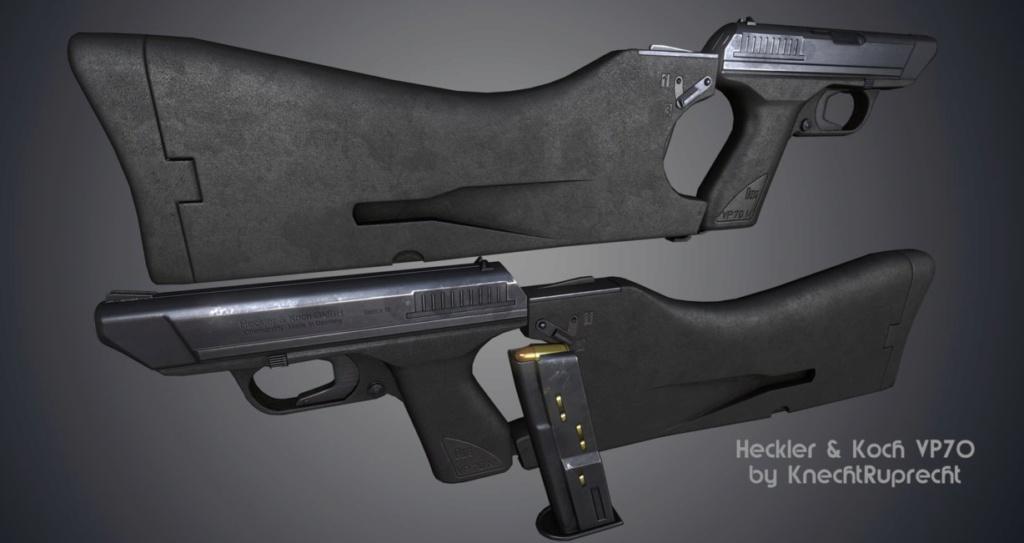 VP 70 Reempleza la handgun  Vp70_t10