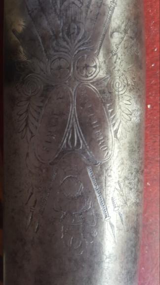 sabres style oreintal 20190317