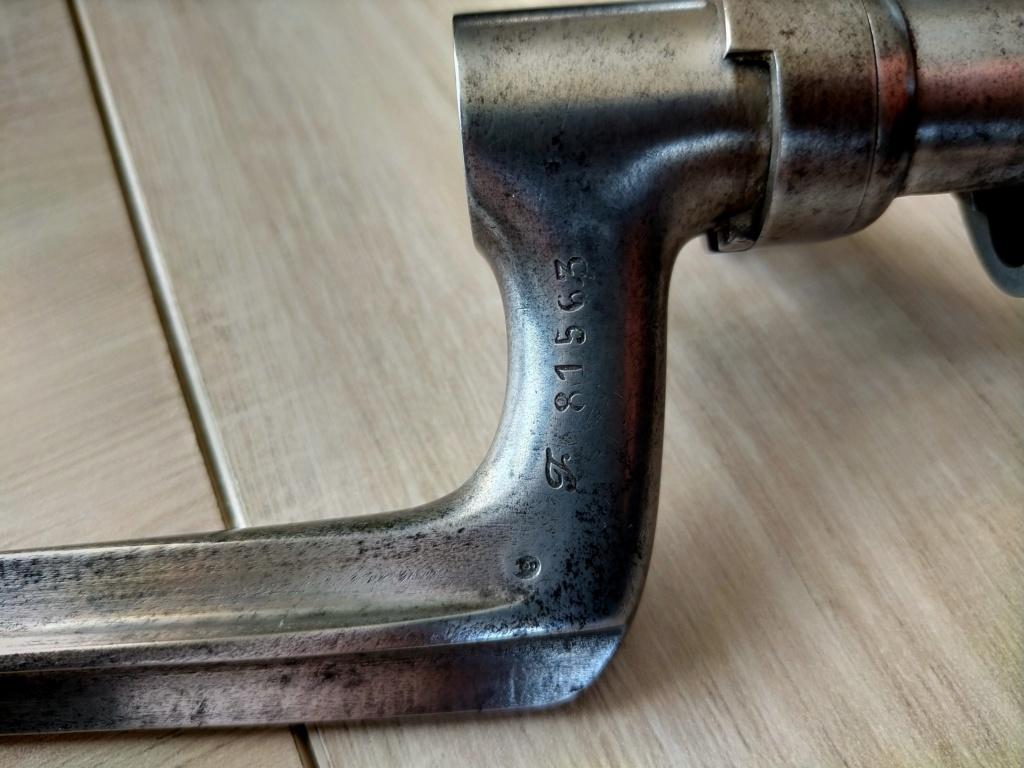Identification baïonnette modèle 1866/74 Img20278