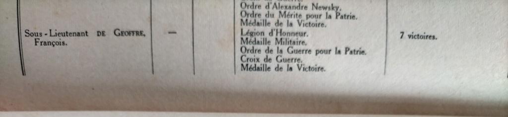 Insigne Normandie Niemen Img_2013
