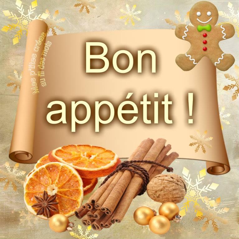 C'est servi !!! - Page 39 Bon-ap10