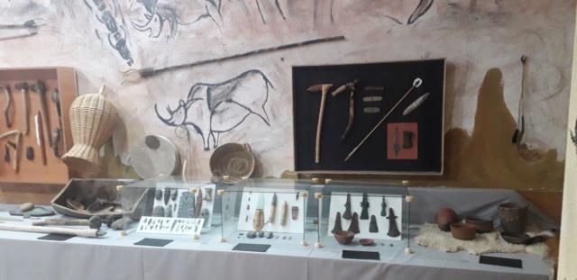 Hezur museoa 20190920