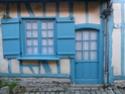 Ballade en Picardie 13710