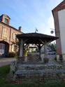 Ballade en Picardie 15010