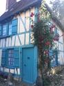 Ballade en Picardie Img_6310