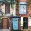 Ballade en Picardie Portes10