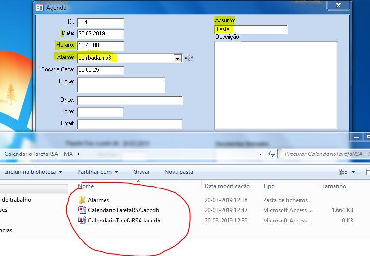 [Resolvido]Agenda CalendarioTarefaRSA - 32 e 64 bits Captur13