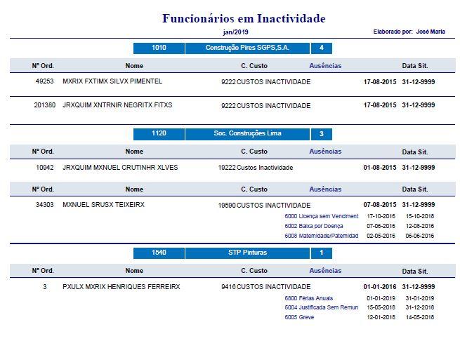 [Resolvido]Filtro na origem do relatório Inacti10