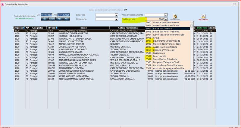 Multipla seleção em caixa de cobinação desvinculada Multip10