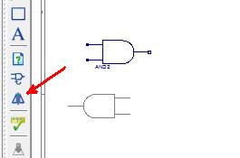 Изучаем основы VHDL, ISE, ПЛИС Xilinx. - Страница 2 018_xi10