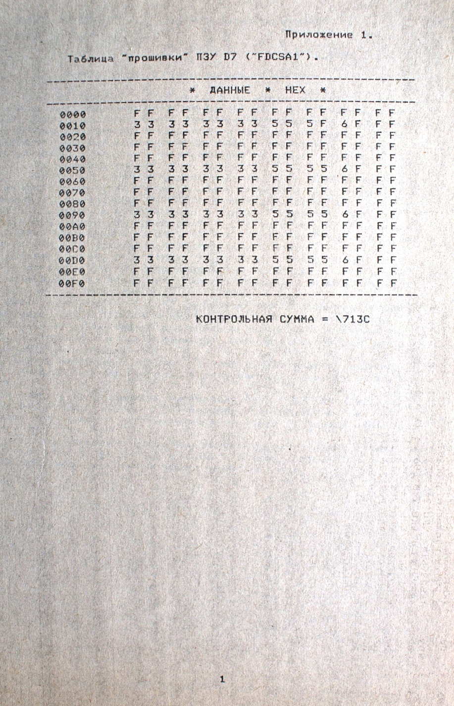 "ПЭВМ ""Ириша"". МКНГМД. Вариант-3. Версия на К1818ВГ93. - Страница 2 028_ss10"
