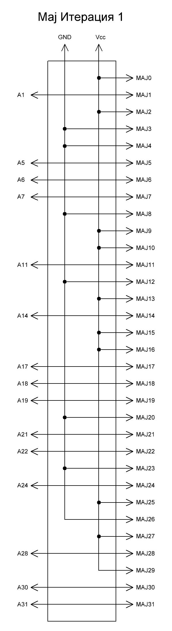 AHMB-1. Личная тех. тема. 11210