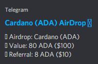 Airdrop-news 443_e135