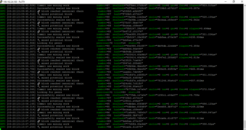 SWAPDEX (SDX) токен 443_e570