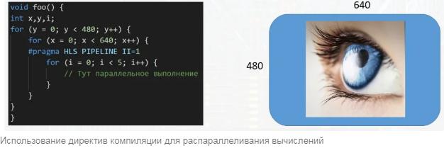 Языки программирования. Статьи, заметки, очерки, разное... 443_er36