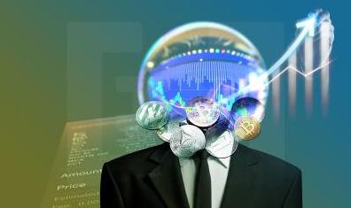 Новости цифровых активов, разное...(rus) - Страница 2 443_er93