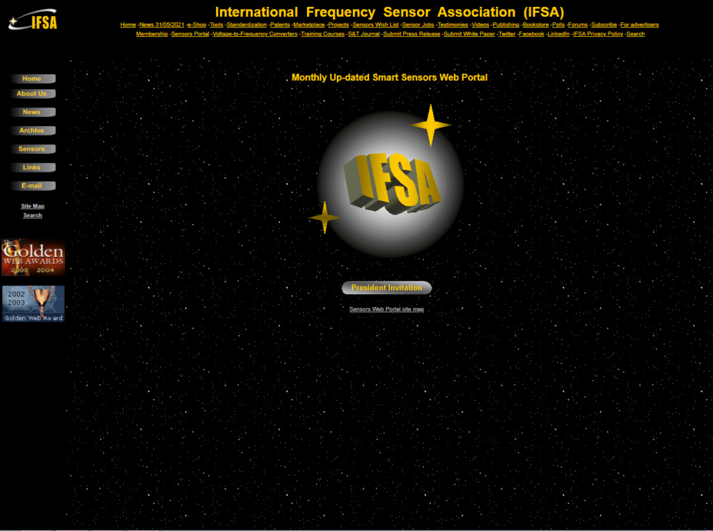 "Сайт ""sensorsportal"". 444_e276"