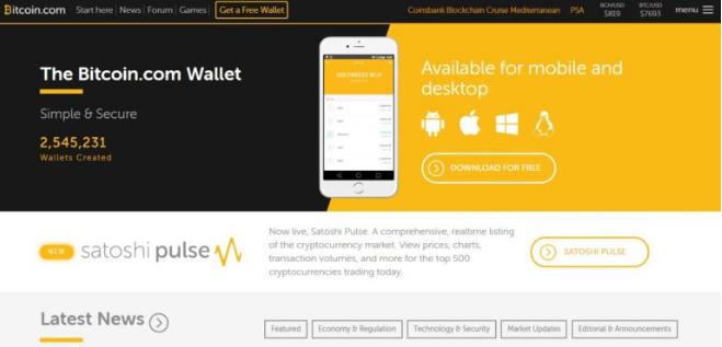 Bitcoin Cash (BCH). 444_e366