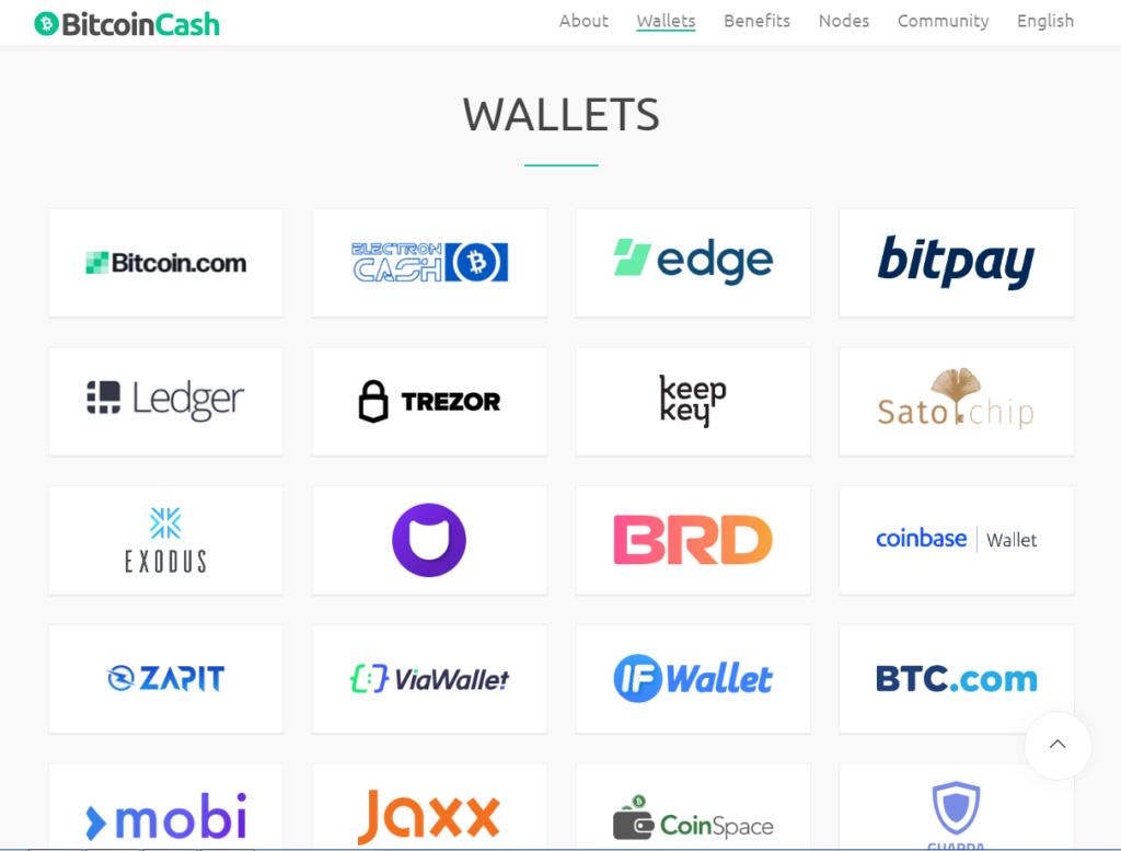 Bitcoin Cash (BCH). 444_e372