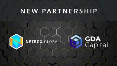 Netbox.Global (NBX) - браузер с инновационной технологией. - Страница 2 444_e506