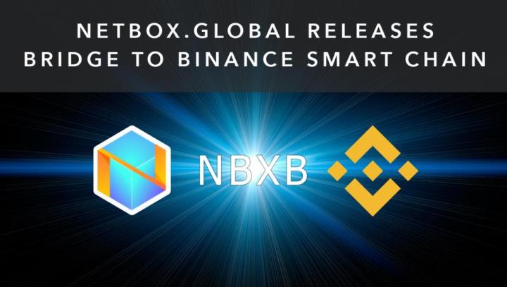 Netbox.Global (NBX) - браузер с инновационной технологией. - Страница 2 444_e529