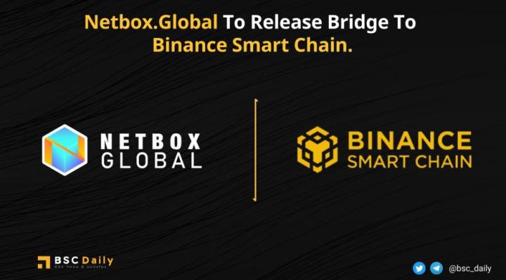 Netbox.Global (NBX) - браузер с инновационной технологией. - Страница 2 444_e553