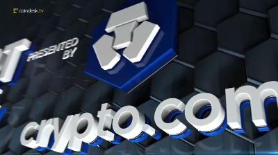 Crypto-news-Twitter (eng) 444_e568