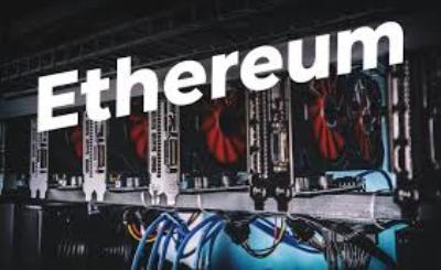 Ethereum (ETH) 444_e577