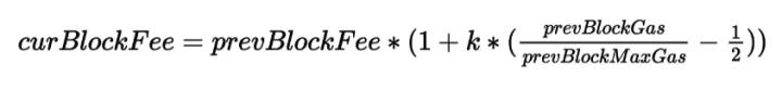 Ethereum (ETH) 444_e584