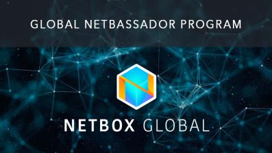 Netbox.Global (NBX) - браузер с инновационной технологией. - Страница 2 444_e624