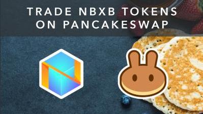 Netbox.Global (NBX) - браузер с инновационной технологией. - Страница 2 444_e794