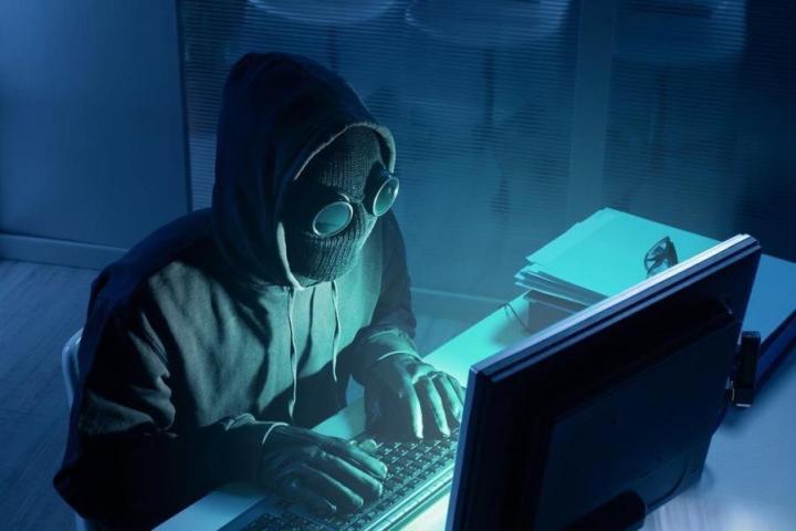Новости криптовалют: статьи, заметки, разное... - Страница 3 544c2b10