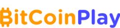 Новости криптовалют: статьи, заметки, разное... - Страница 2 54545410