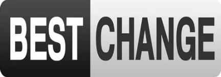 Новости криптовалют: статьи, заметки, разное... - Страница 3 56565610