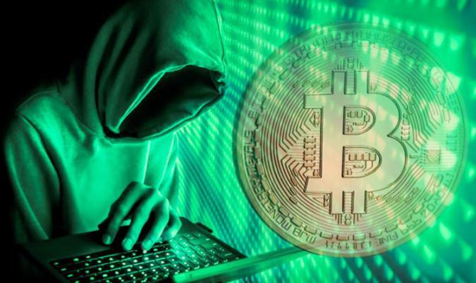 Новости криптовалют: статьи, заметки, разное... - Страница 3 5691e210