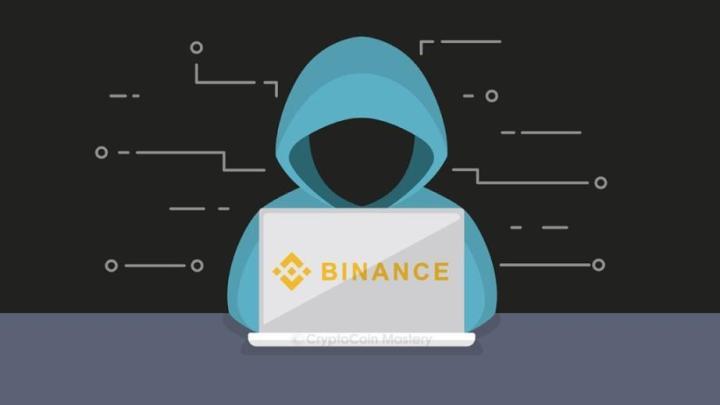 Новости криптовалют: статьи, заметки, разное... - Страница 3 6565en10