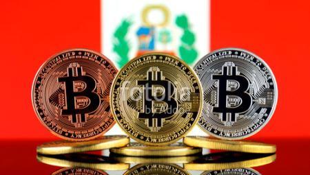Новости криптовалют: статьи, заметки, разное... 6565p610