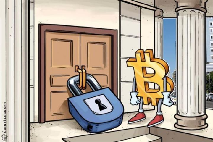 Новости криптовалют: статьи, заметки, разное... - Страница 2 98989710