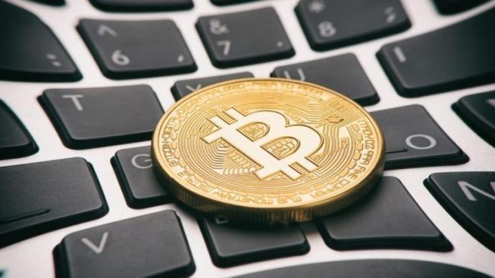 Новости криптовалют: статьи, заметки, разное... 9898_210