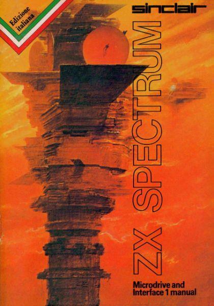 ZX Microdrive 9ed_0014