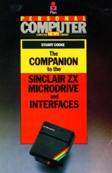 ZX Microdrive 9ed_0017