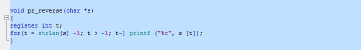 Изучаем язык программирования С. Вариант-3. 9ed_0111