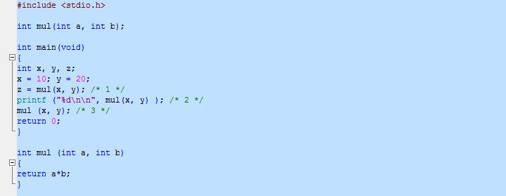Изучаем язык программирования С. Вариант-3. 9ed_0112
