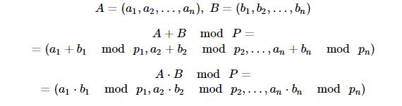 Модулярная арифметика. 9ed_0118