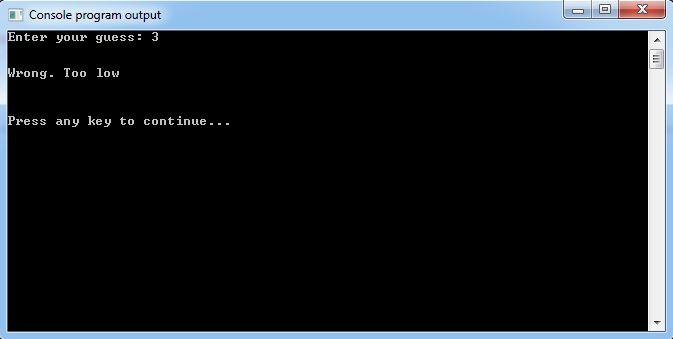 Изучаем язык программирования С. Вариант-3. 9ed_0131